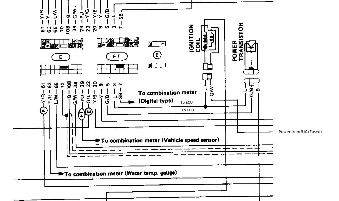 69 VG30E 510 - Electrical - Ratsun Forums