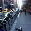 Citi Bike Hits 7,500 Trips on Day Three