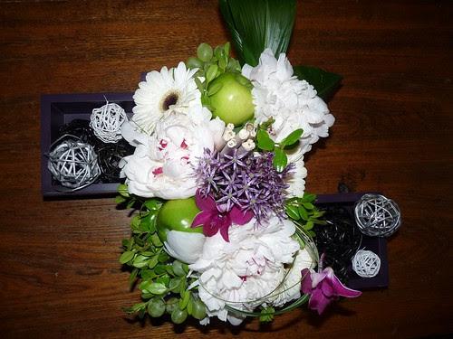 june 12 flowers