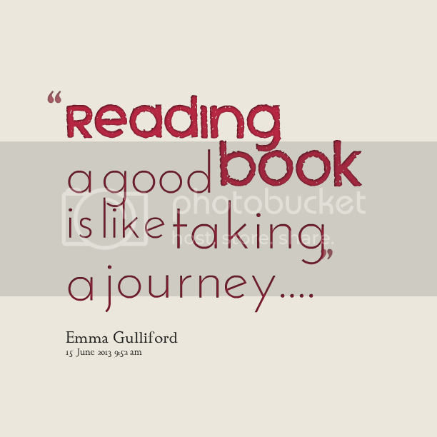 photo 15329-reading-a-good-book-is-like-taking-a-journey_zps38c1dad4.png