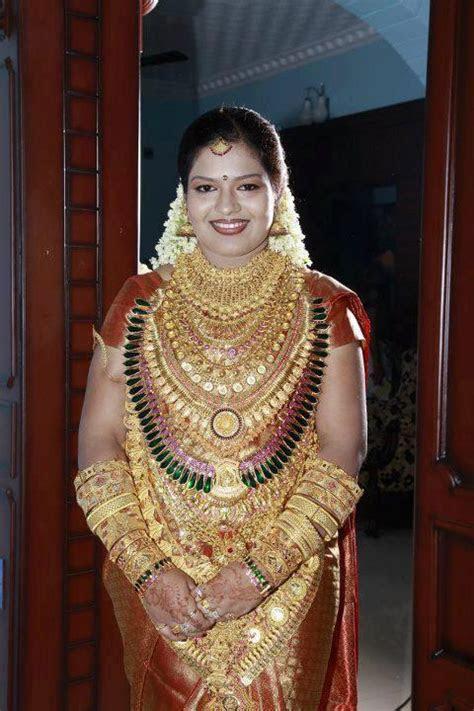 Marriage Dress Code Kerala ? Fashion Name