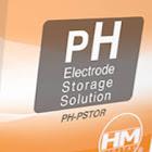 HM Digital pH Electrode Storage Solution PH-STOR (20 ml) 1-Pack