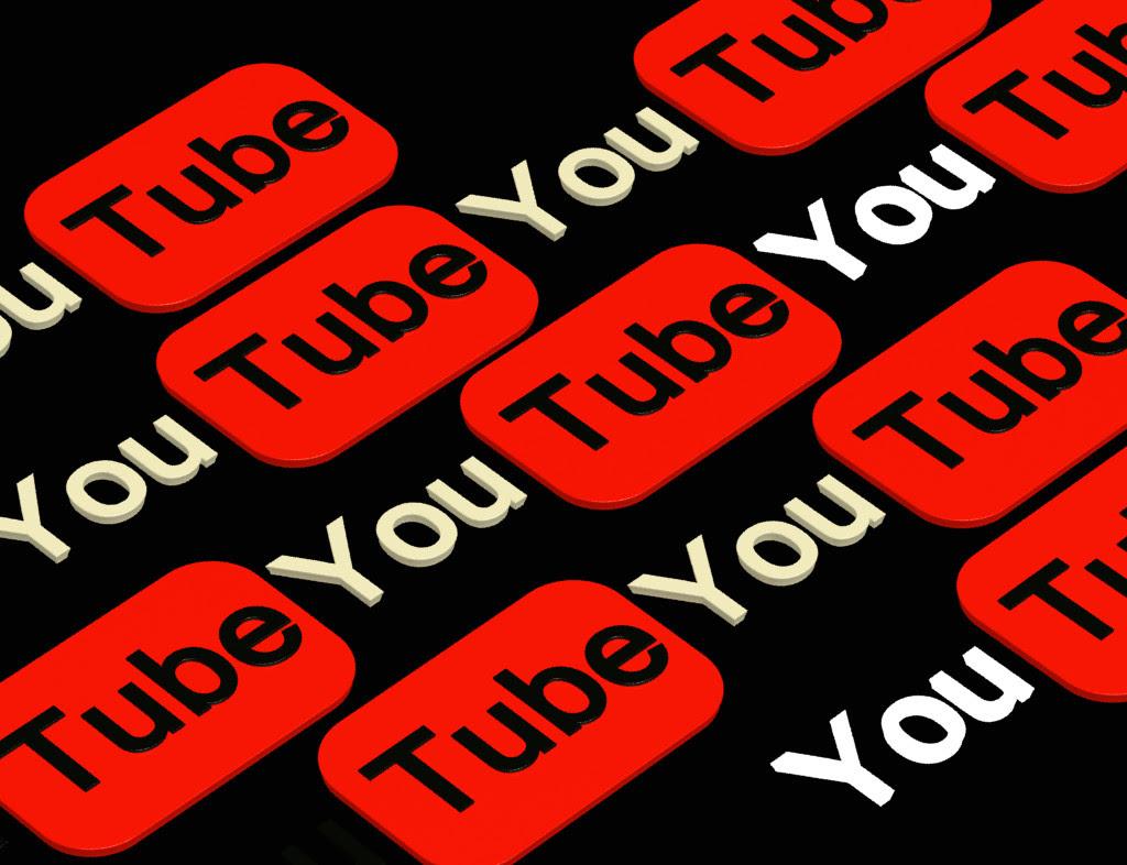 Wallpaper Hd Youtube