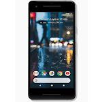 Google Pixel 2 Unlocked GSM/CDMA - US warranty Black 64GB