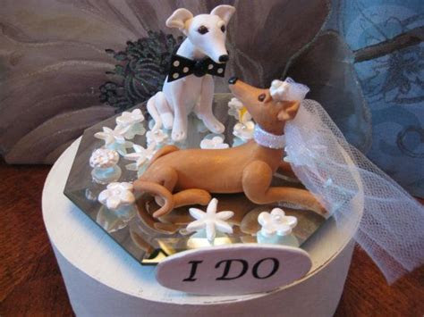 Dog ornament for Deanna   Cas, Ornaments and Cakes