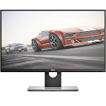 Dell 27 Gaming Monitor - S2716DGR