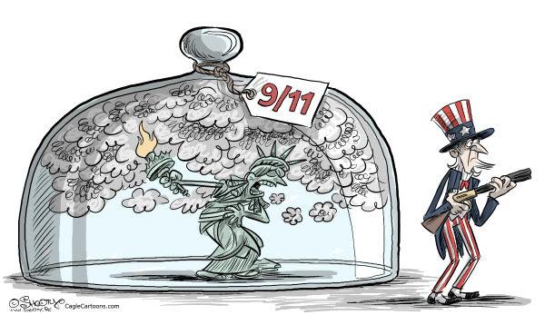 http://media.caglecartoons.com/media/cartoons/105/2011/09/09/97965_600.jpg