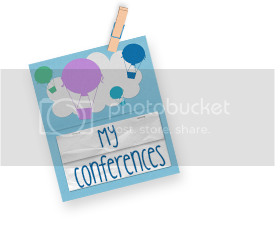 photo 3am_conferences_zpsec0470ce.png