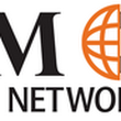 M2M Spectrum Networks and Conterra Broadband Announce New Colocation Partnership