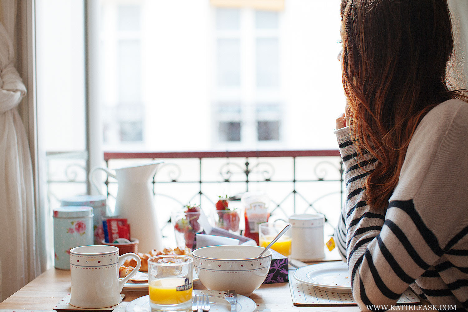 Continental-Breakfast---Katie-Leask-Photography-012-S