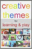 CreativeThemesforlearningandplaybutton