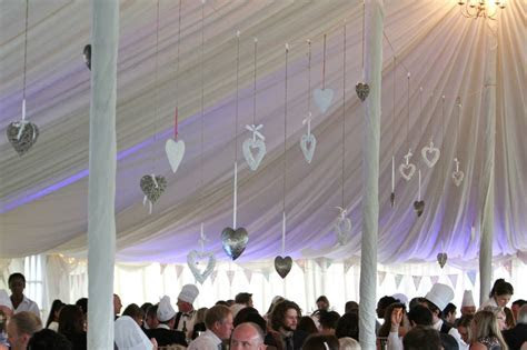 Wedding Marquee Hire ? Marquee Hire Scotland   Wedding
