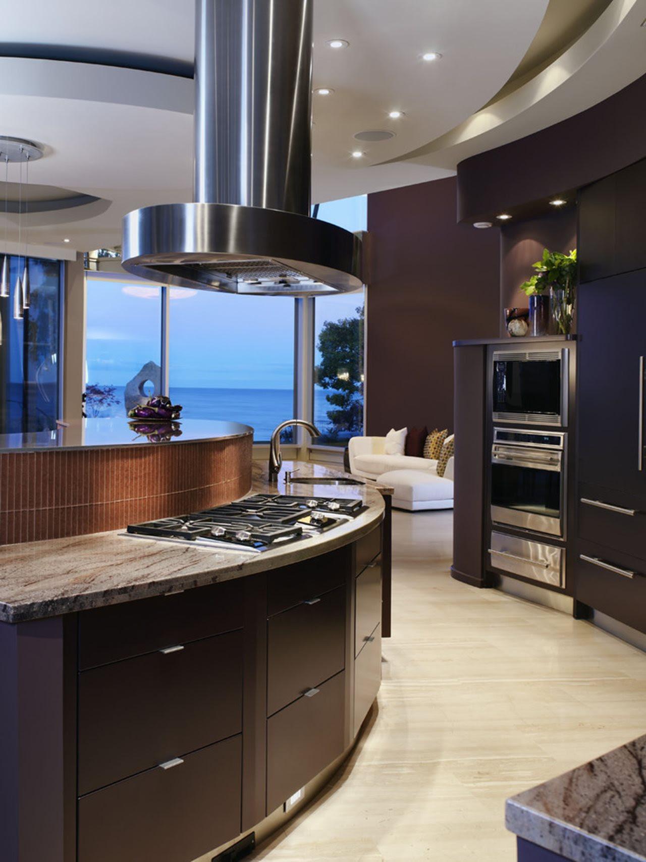 Image Result For Kitchen Design Rules