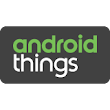 androidthings/native-new-project-template