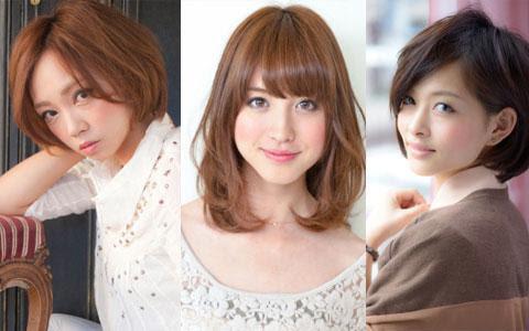 2016春夏ヘアカタログ【アレンジ】の週間ランキング|髪型ヘア