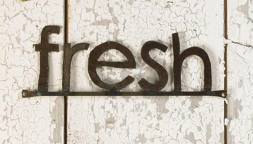 fresh.thesteelforketsy