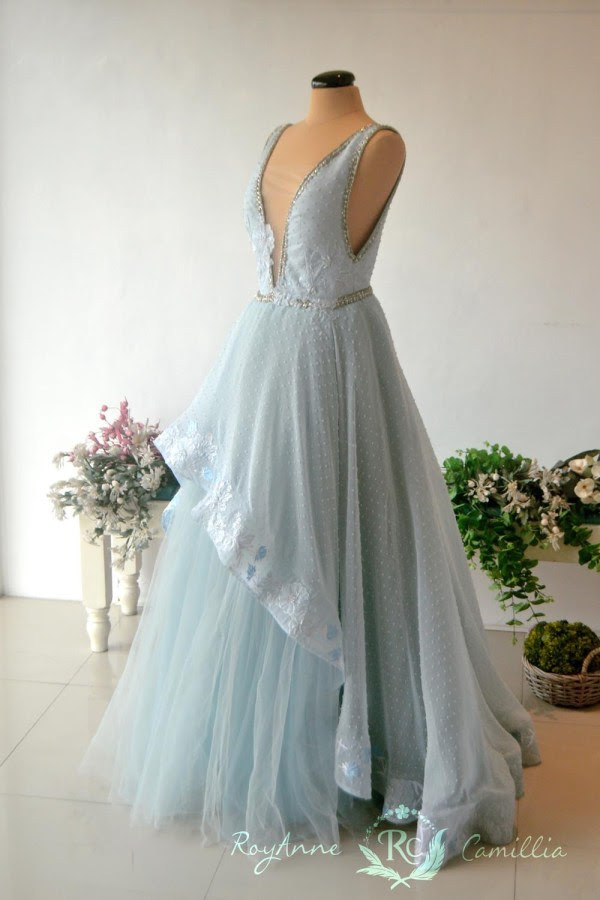 Sagala Gowns For Rent In Manila - DUBAI FORUM