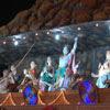 Goverdhan Parvat Yatra