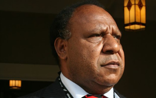 PNG to integrate West Papua refugees