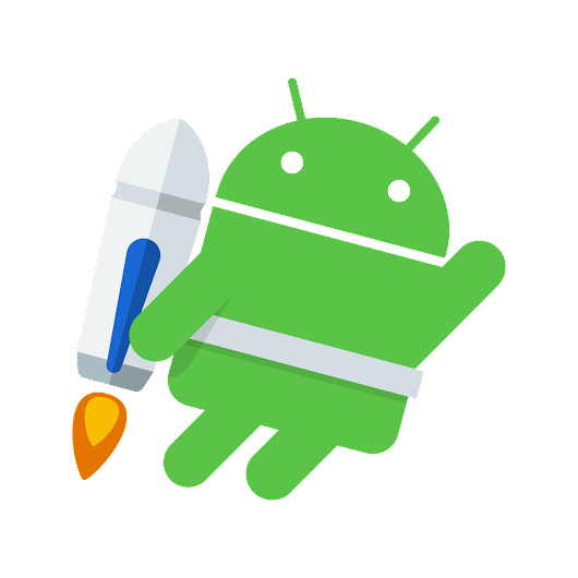Write Once, Run Everywhere Tests on Android – Android Developers – Medium