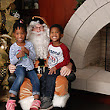 Holiday Open House 2017 - Images | Purdue Alumni Photo Galleries