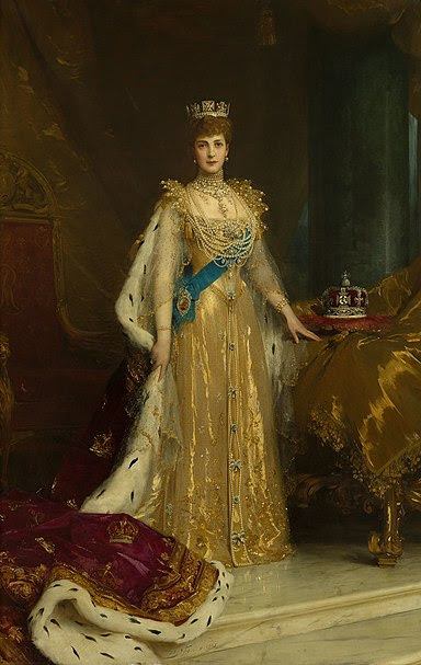 File:QueenAlexandra.jpg