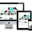 The down-low on Responsive Web Design: Best Practices - Lewes SEO