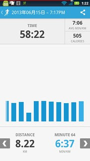 20130615_RunKeeper(Running)