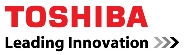 http://jeravicious.files.wordpress.com/2009/07/toshiba-logo.jpg