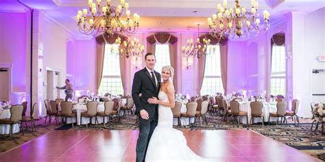 crystal springs resort weddings  prices  wedding