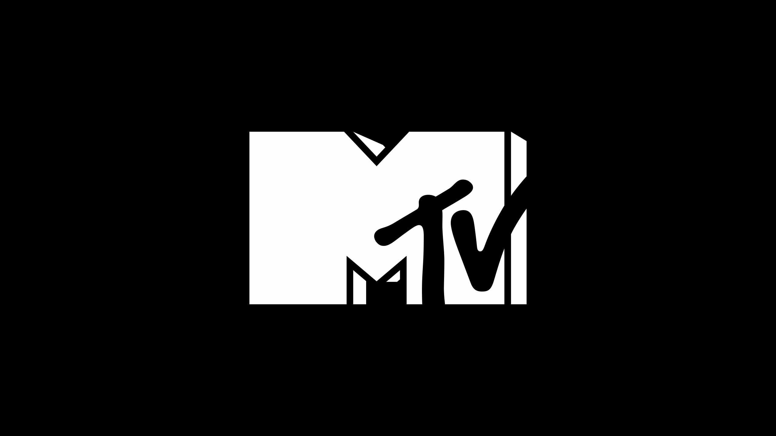 Music: Listen to Free Music, Watch New Music Videos | MTV Asia