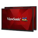 "Viewsonic VG2248-H2 22"" Superclear Ips Hd Monitor (vg2248h2)"