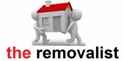 The Removalist - Perth Home and Office Furniture Removals | Removals & Storage | Gumtree Australia Joondalup Area - Joondalup | 1055475281