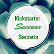 Amazon.com: Kickstarter Success Secrets: You Can Succeed at Crowdfunding! eBook: J. Alexander Greenwood: Kindle Store
