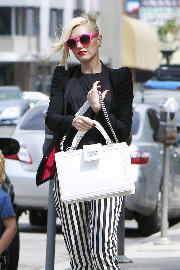 photo la-modella-mafia-Gwen-Stefani-2013-street-style-icon-fashion-5_zps09b6391a.jpg