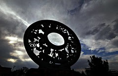 Wheel of History