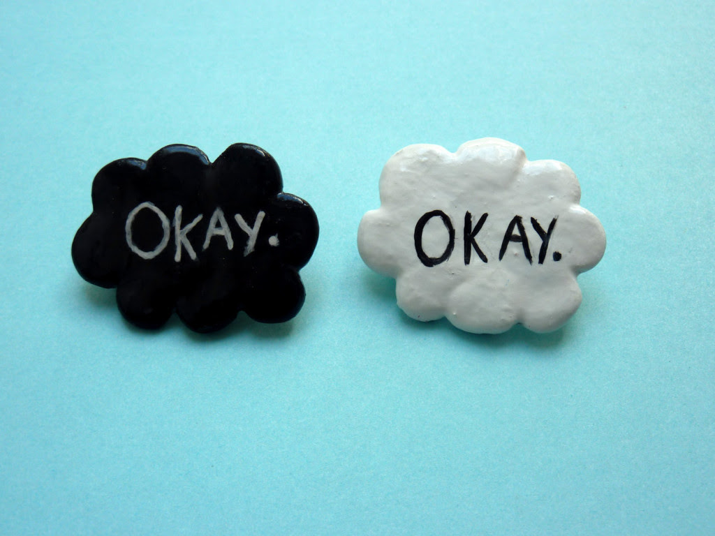 The 13 Best Reactions To The Fault In Our Stars The Discussion