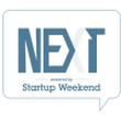 NEXT by Startup Weekend