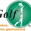Left Hip Action - Golf Fitness Training Programs at FitGolf Performance Centers