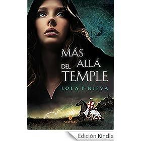 Más allá del temple