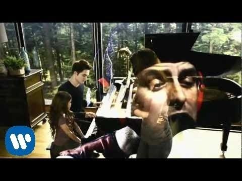 Green Day-The Forgotten:歌詞+中文翻譯 - 音樂庫