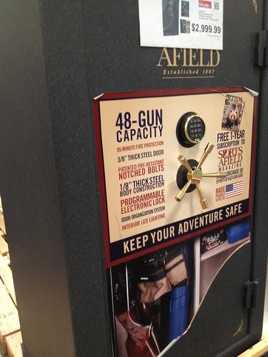 gun safe.JPG