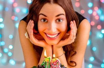Tween And Teen Birthday Ideas Tips From Town