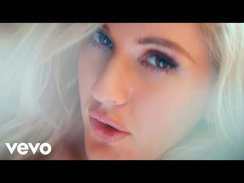 Ellie Goulding Lyrics - love me like you do lyrics