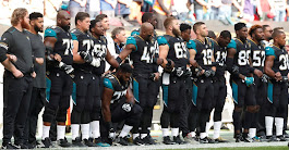 NFL's Anthem Policy Tries to Push Protest Out of Sight - The Atlantic