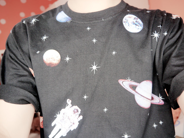 typicalben galaxy top