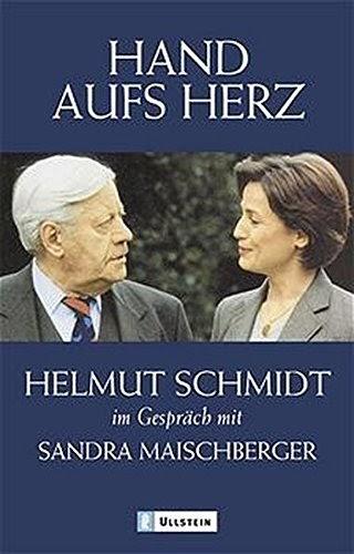 PDF: Hand aufs Herz Bücher Online Lesen Kostenlos