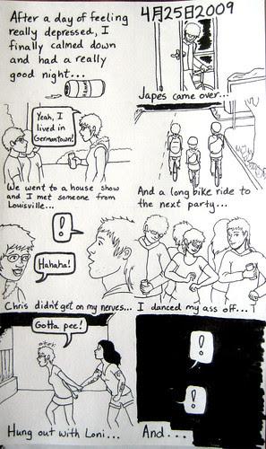 webcomic151