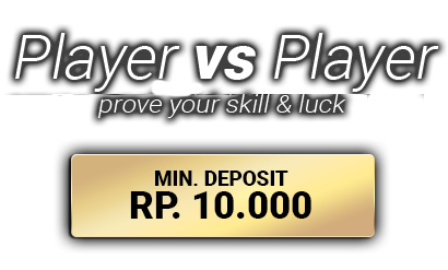 AGEN POKER DOMINO99 QQ ONLINE INDONESIA
