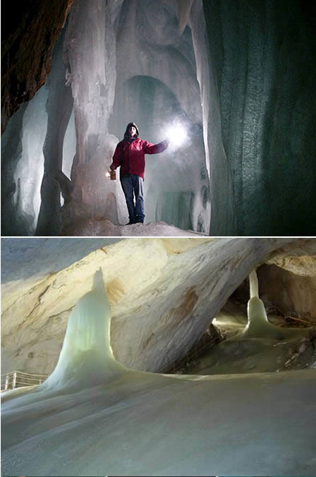 a428_icecave
